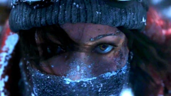 rise of the tomb raider feature