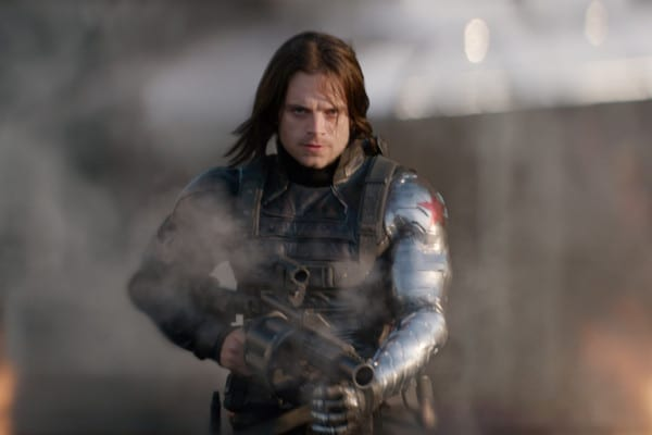 CAPTAIN AMERICA THE WINTER SOLDIER_12.jpg