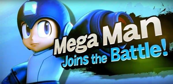 01 Smash_MegaMan