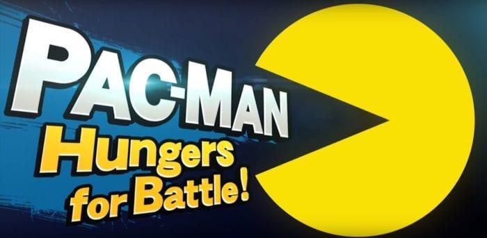 08 Smash_PacMan