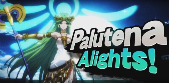09 Smash_Palutena