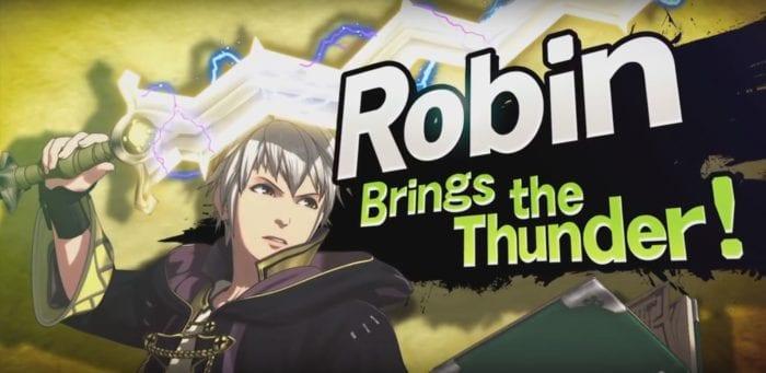 11 Smash_Robin