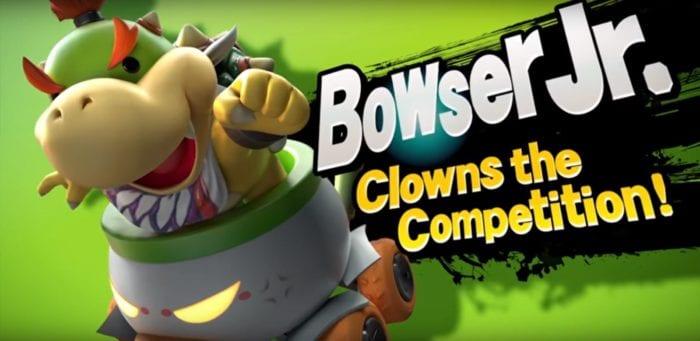 13 Smash_BowserJr