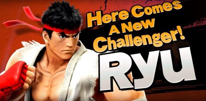 18 Smash_Ryu