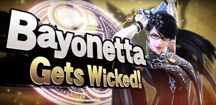 21 Smash_Bayonetta