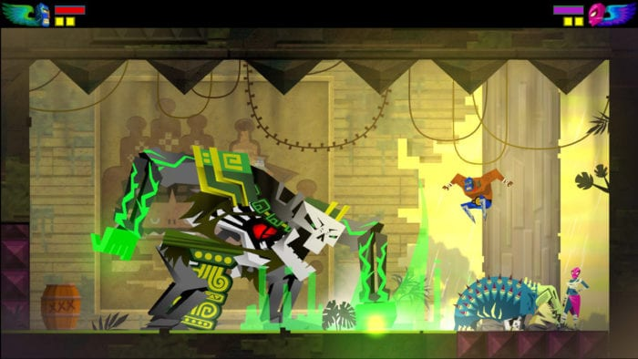 2291923-Guacamelee!_Gold_Edition_Image_13_04360_screen