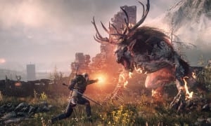 witcher 3, mods, best mods