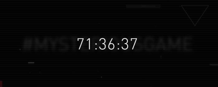 327822-bandainamco