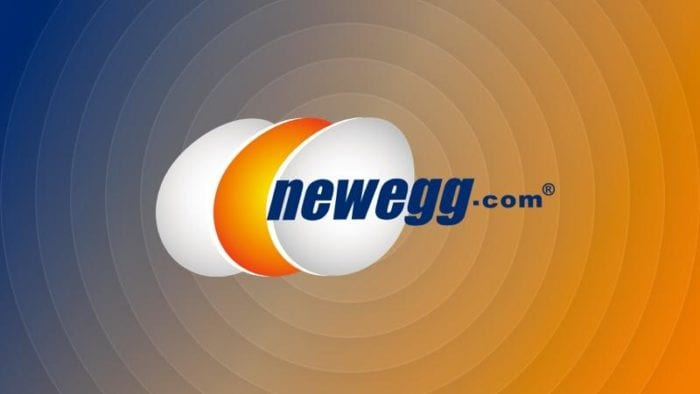 Newegg, Newegg.com