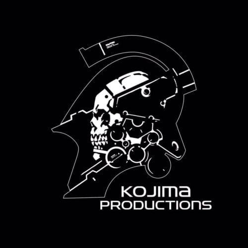 Kojima Logo