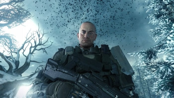 Call-of-Duty-Frozen-Forest-1200×675