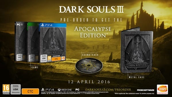 DarkSoulsIII_ApocalypseEdition