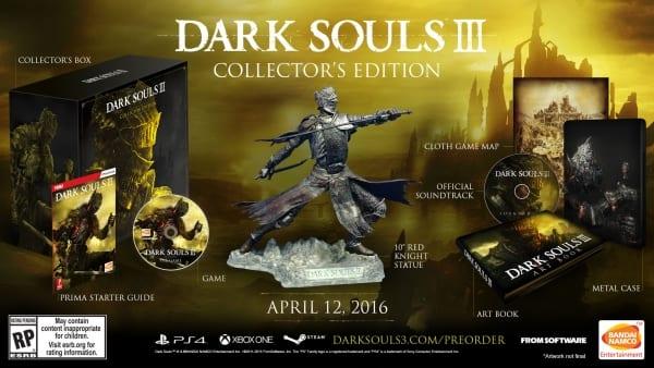 DarkSoulsIII_CollectorsEdition