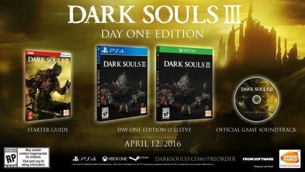 DarkSoulsIII_DayOneEdition