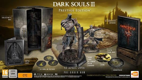DarkSoulsIII_PrestigeEdition