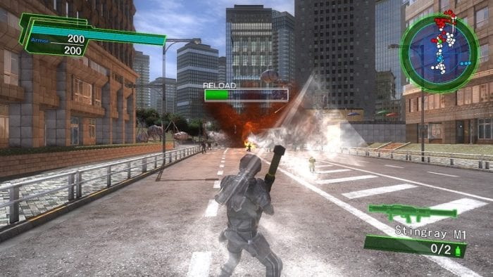 Earth Defense Force 4.1: The Shadow of New Despair_20151202172719
