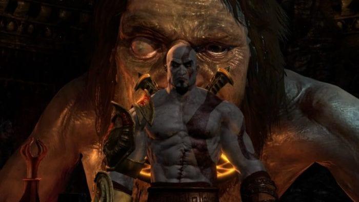 God of War® III Remastered_20150722220743