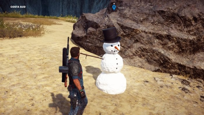 Just Cause 3_20151201171613