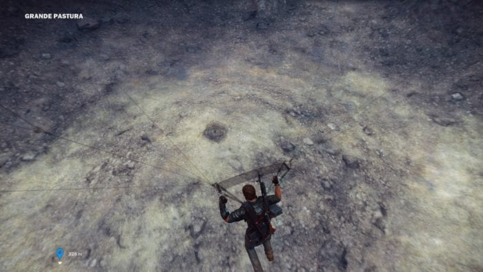 Just Cause 3_20151201192648