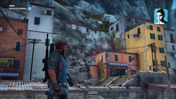 Just Cause 3_20151204125036