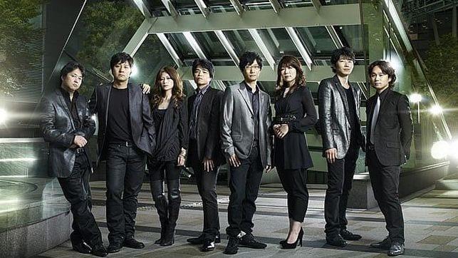 Kojima-Productions-Team_EDIIMA20150713_0133_18