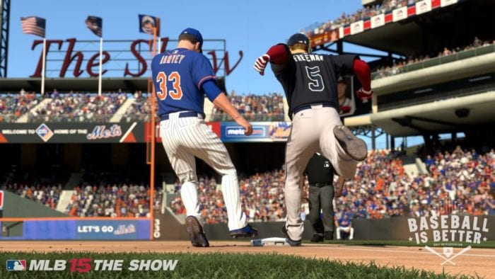 MLB-15-The-Show-Review-Screenshots-1