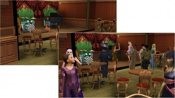 Best Sims 3 Mods You Have To Download Right Now Page 42