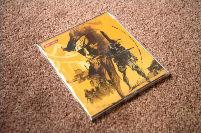 Metal-Gear-Solid-Peace-Walker-HD-Premium-Package-Soundtrack