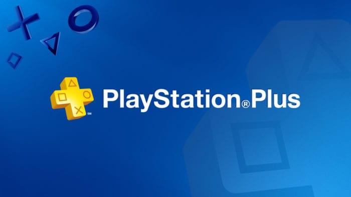 PlayStation Plus, ps plus