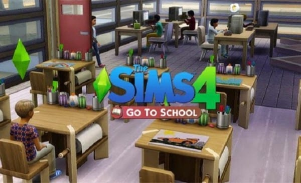 how to make your sim know everyone sims 3