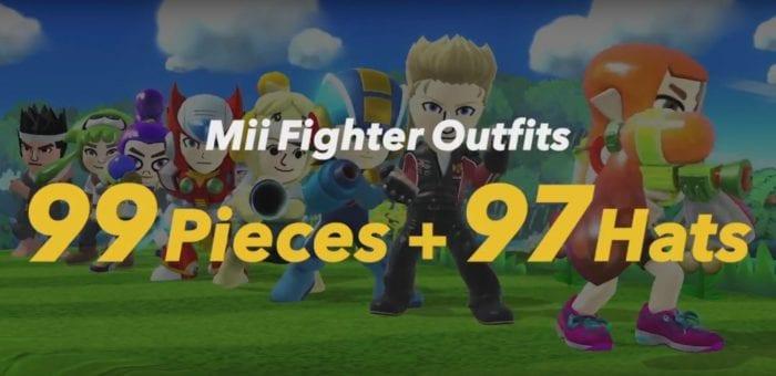 Smash_99 Outfits