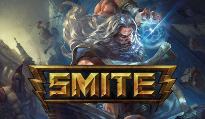 how smite matchmaking works The shapeshift passive works alongside her matchmaking you will now be able the new skins added to the summer of smite this week are spf666 the.
