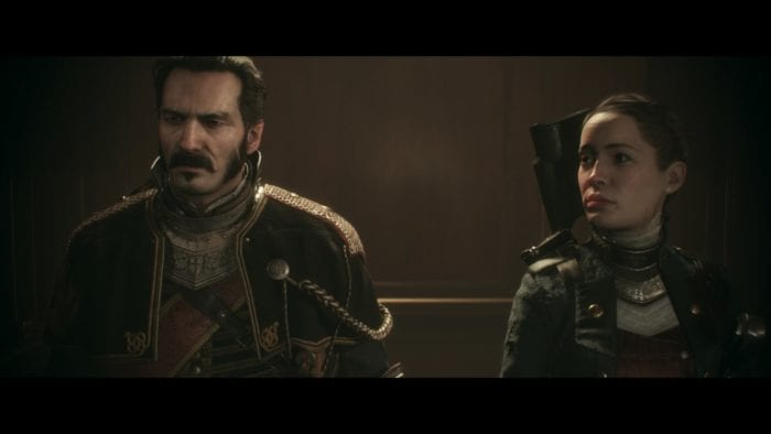 The Order: 1886_20150217052053