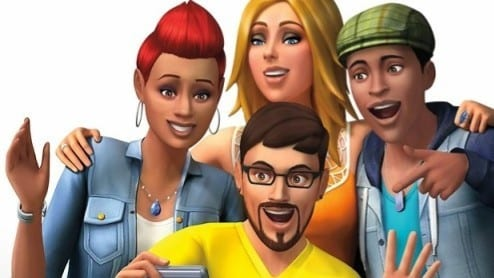 The Sims 4 Team Discuss Console Port and DLC Plans