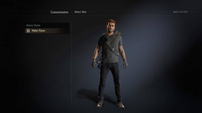 Uncharted™ 4 Multiplayer_20151204093520