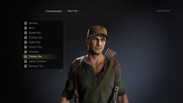 Uncharted™ 4 Multiplayer_20151204093630