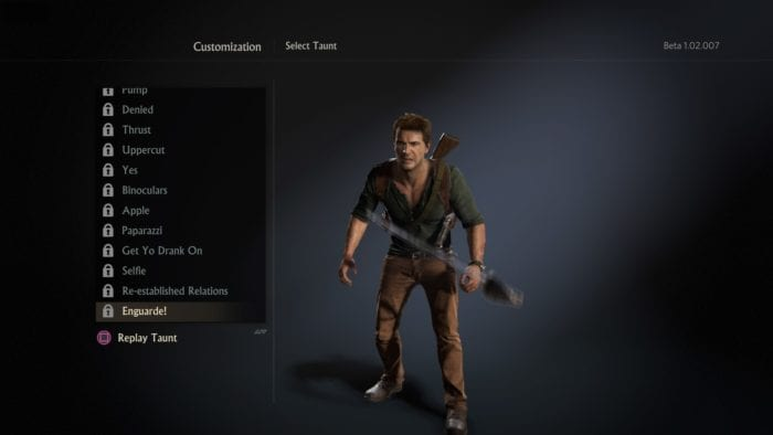 Uncharted™ 4 Multiplayer_20151204093838