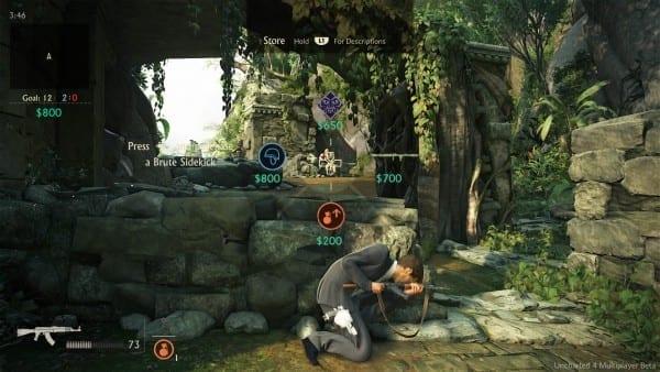 Uncharted™ 4 Multiplayer_20151204130314