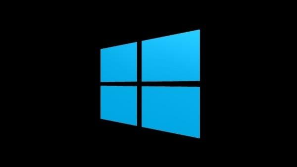 Windows 10, tips, tricks