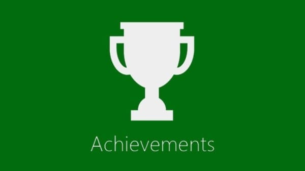 achievements, Xbox, Xbox One, Xbox 360, easiest