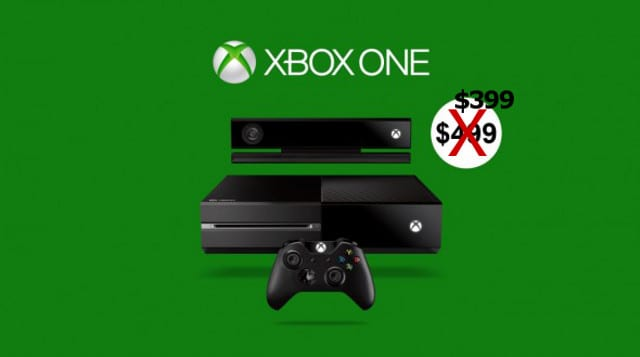 XboxOne_499