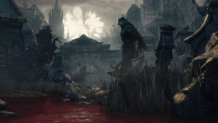 bloodborne-old-hunters