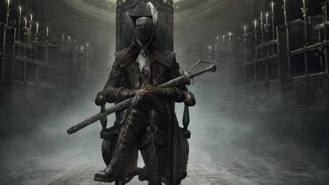 bloodborne_the_old_hunters_tgs_2015_1