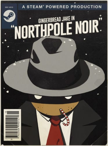 comic_cover_english
