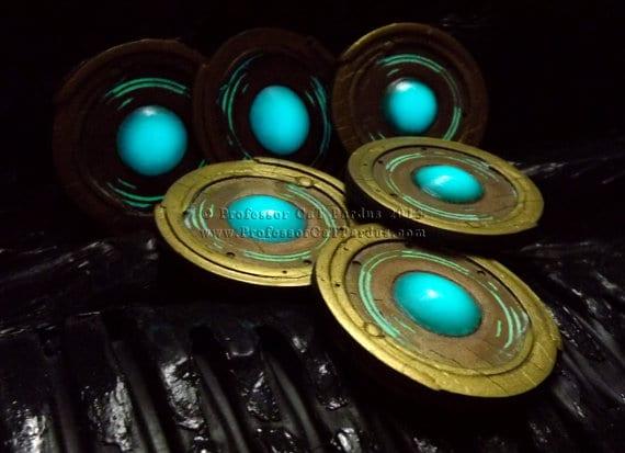 destiny strange coins