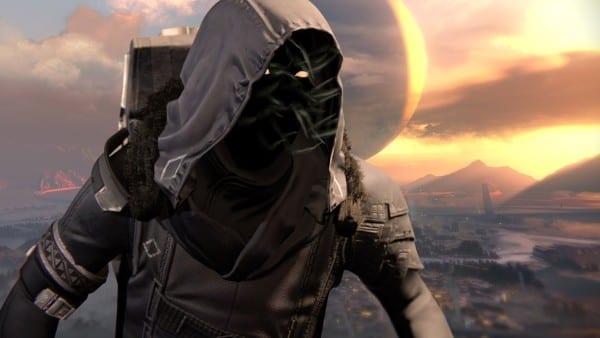 Destiny 2, Xur