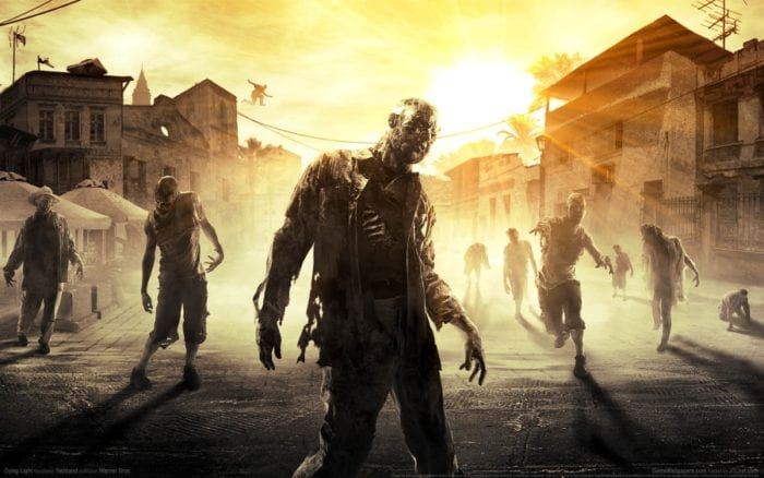 dying light save