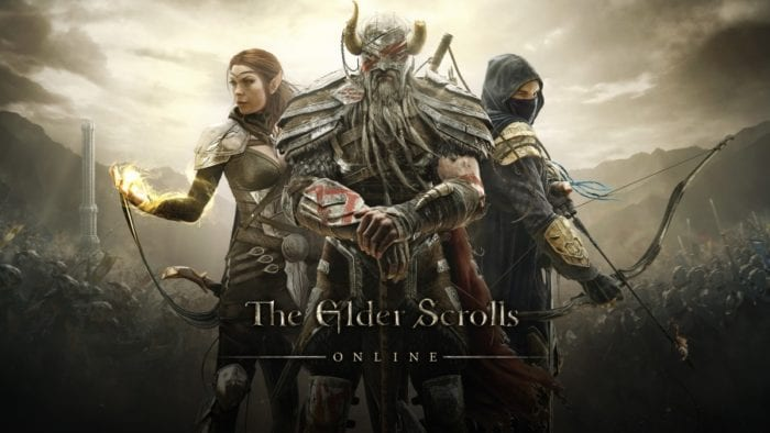 elder scrolls online, playstation 4, platinum trophies, platinum, trophy, difficult, hard
