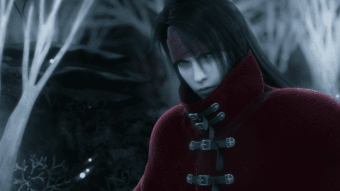 final_fantasy_vii_doc___vincent_valentine_by_razorthehedgehog01-d5hw7m4