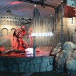 PSX Dark Souls 3 statue